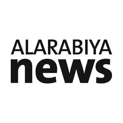 @AlArabiya_Eng