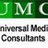 UMCgroup