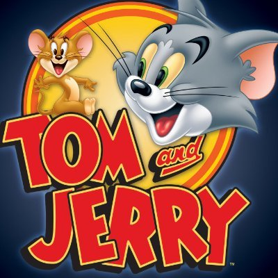 Tom And Jerry 2021 Full Movie Watch Online Hd Tomandjerryful Twitter