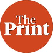ThePrintIndia