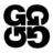 Gulick Group, Inc.