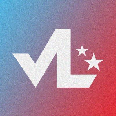 @votolatino