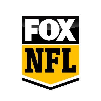 FOX Sports: NFL