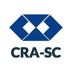 CRA-SC