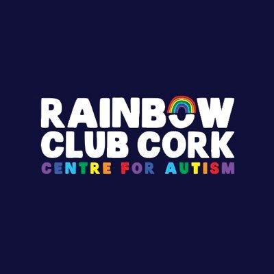 Rainbow Club Cork