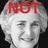 NOT Diane Ravitch
