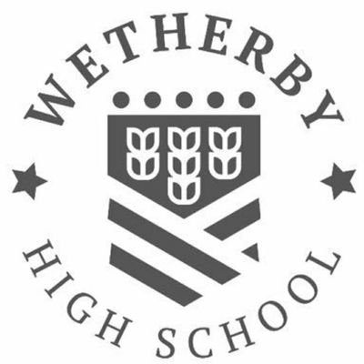 WHS French (@WHSFrench4) Twitter profile photo