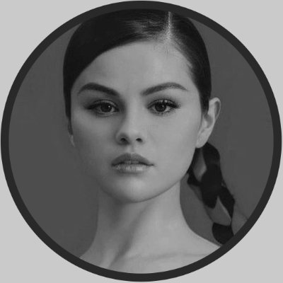 Your first source of Selena Gomez's charts, sales, streaming platforms and more.