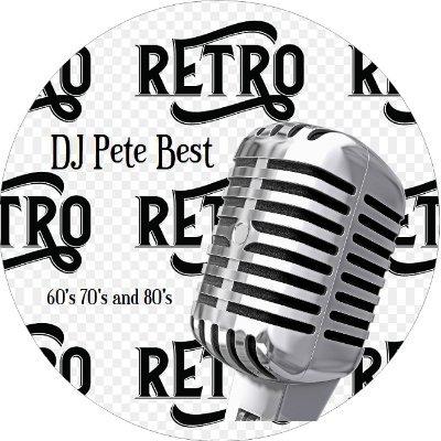 DJ Pete Best