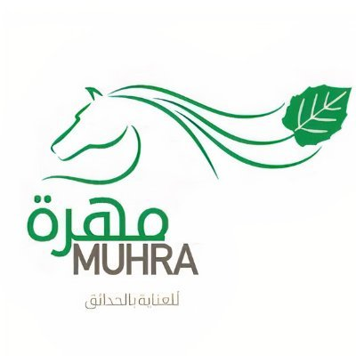 profile image of MuhrahN
