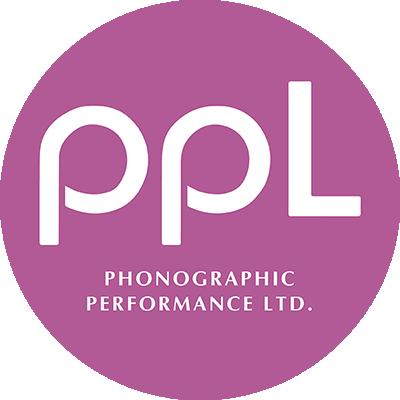 PPL India