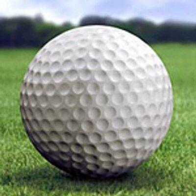 golfmichelin @golfmichelin