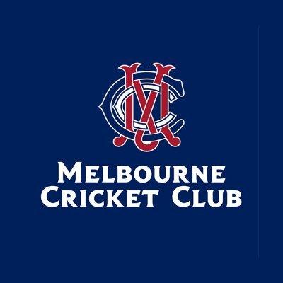 Melbourne Cricket Club Profile