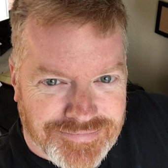 Writer/Editor for hire, specializing in video games, gadgets, beer, finance & more fun stuff for Fortune, Nasdaq, Digital Trends, CNBC, Common Sense Media, etc.