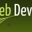WebDevelopers