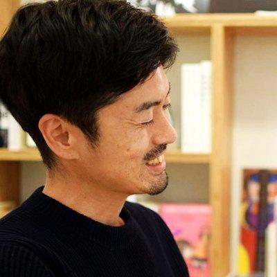 川崎 裕一 / マネタイズおじさん @yukawasa
