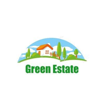 Green Estate vizag