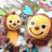 東松島市公式ホームページRSS配信Bot