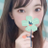 The profile image of OK49970153
