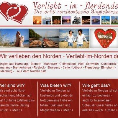 speaking, singlebörse wertheim means not