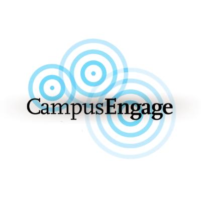 @campus_engage