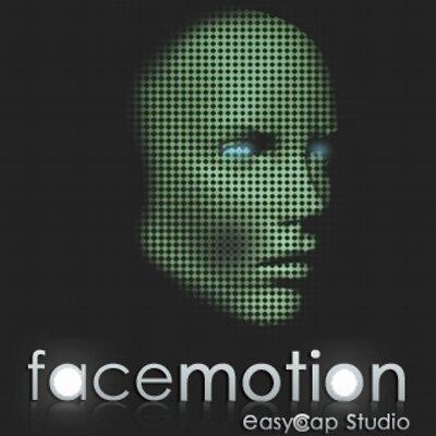 EasyCap Studio on Twitter: