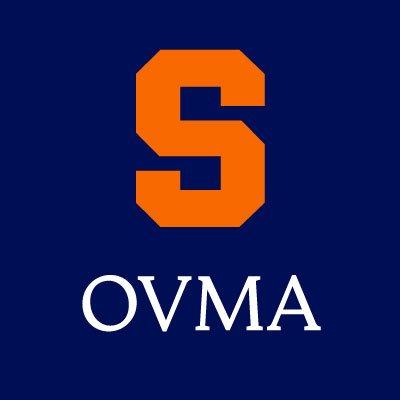 @SyracuseVMA