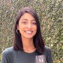 Priya Patel - @priyapatel2891 - Twitter