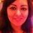 Kelly Rojas - kellyrojas3