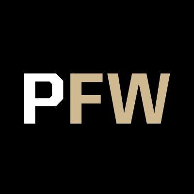 @IPFWnews