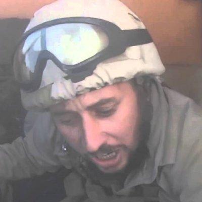 Abu Hajaar