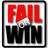FAILorWIN