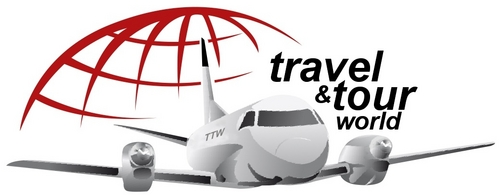 Travel & Tour World (@TravelTourWorld) | Twitter