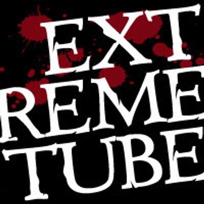 www.extremetube.com
