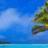 Vakantie en Reisinfo