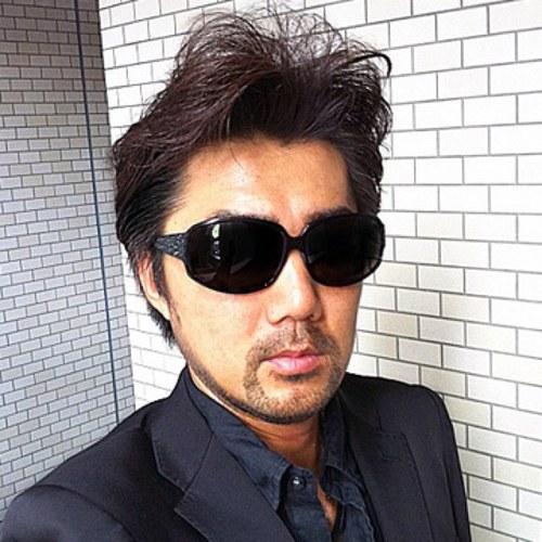 @KaihoTatsuhiro