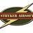 Stryker Airsoft
