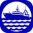 Northwest Atlantic Fisheries Organization