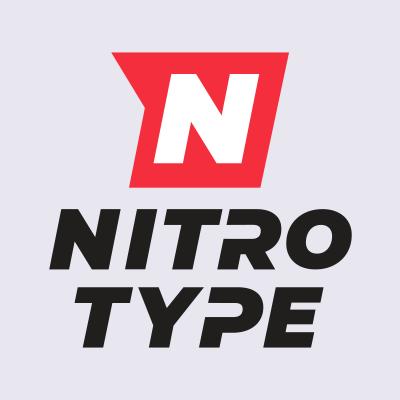 Nitro Type (@NitroType) | Twitter