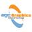 AGC-Graphics