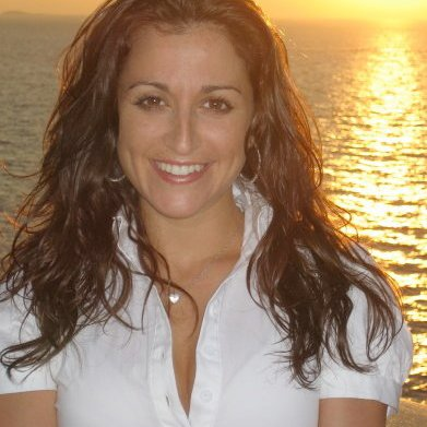 Sheri Shefa on Muck Rack