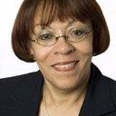 Hilda Watkins - @hildadwatkins - Twitter
