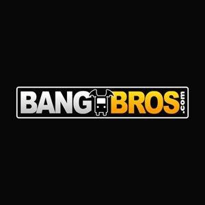 Bangbroos