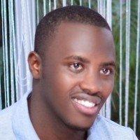 Emmanuel Mbonye