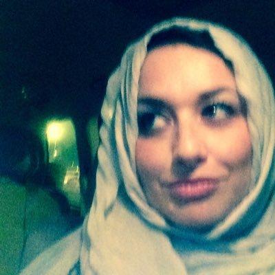 @LibyaLiberty