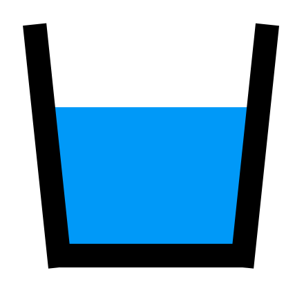 Worksheet. un vaso de agua unvasodeagua  Twitter