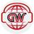 Gadjet_world