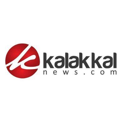 Kalakkal News
