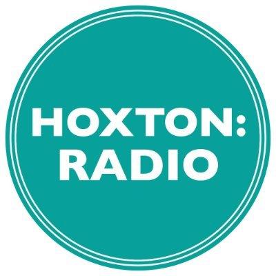 @hoxtonradio