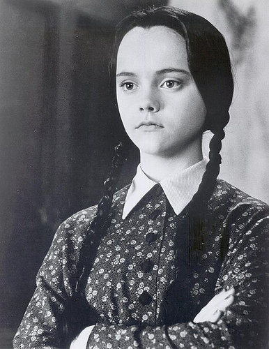 https://pbs.twimg.com/profile_images/1359933005/wednesday-addams.jpg